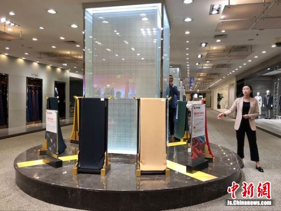 皇冠娱乐注册送66阳光集团的多种高质量产品展示区。