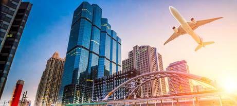 新南京人买房须知:安家南京,必先看准区域和潜力