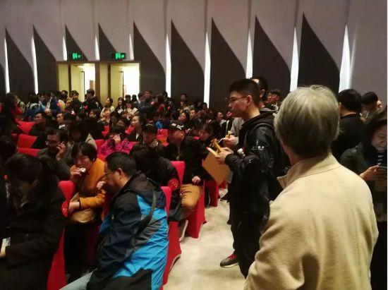 南京新房爆发 9盘超3000套房源要上市