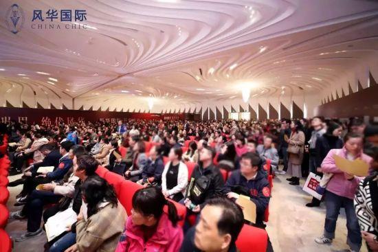 南京江北核心区再挂地 区域热盘5月底要加推