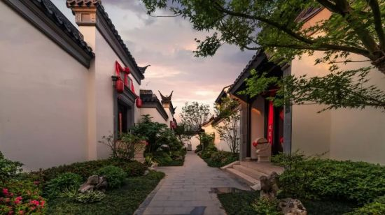 属于南京人的房子究竟什么样?