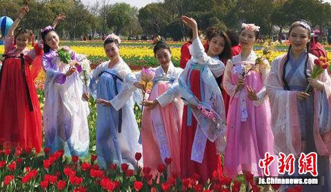 2019中国户外运动节将在古镇巴城举行