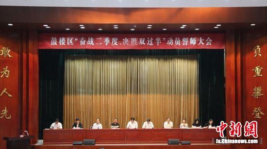2017年一季度江苏gdp_一季度江苏省各城市GDP:南京增长1.6%、苏州下降8.3%,无锡呢?