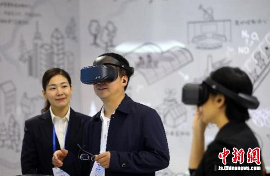 今年,该大会将继续全面展示智能制造领域的最新技术和顶尖产品。泱波 (资料图)
