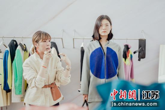 """落子无锡8年 恒隆广场成""""精致生活""""风向标"""