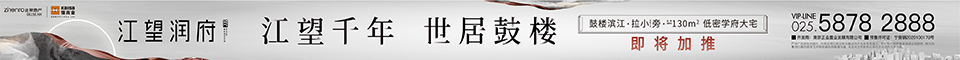 广告 江望润府
