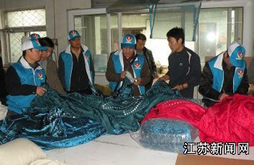 ... 江苏徐州有几座监狱都在什么地方-徐州有几个监狱