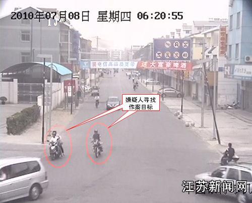 江苏省海安县地图_江苏省海安县图片