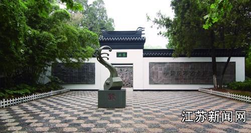 除首日胡琴艺术博物馆开馆仪式外,还将在云龙湖畔新落成的徐州音乐厅