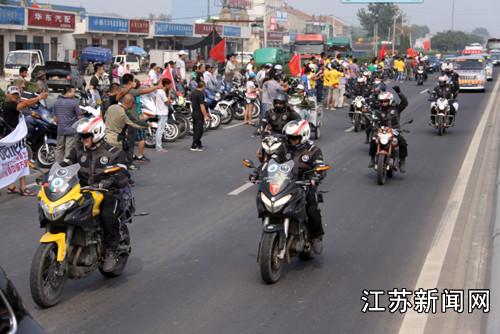 钱江600摩托车视频_国产四缸cb400摩托车街车图片多少钱_360问答