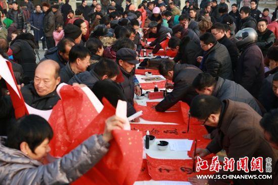 淮安18经济总量_淮安经济开发区图片