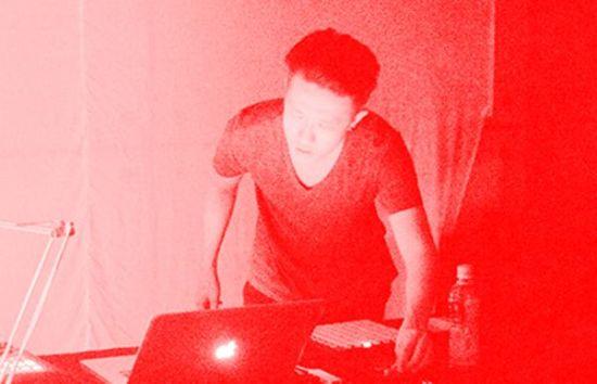 澳门DJ Sinking Summer 将登陆电子迷笛音乐节