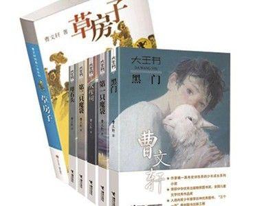 江苏籍作家曹文轩荣获国际安徒生奖 中国人首
