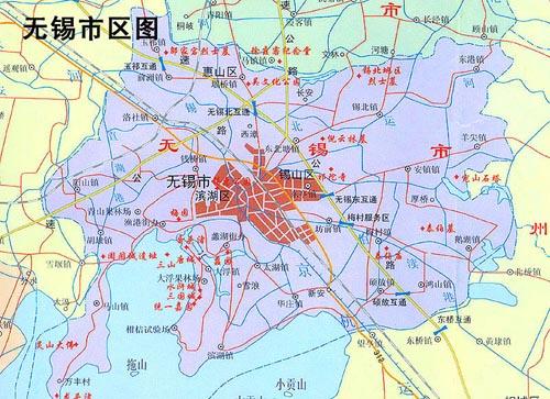 到上海,同江到三亚